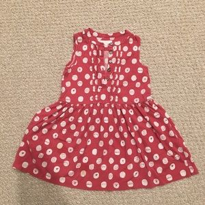Burberry Dresses - Burberry Children Dress